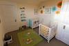20100123 Girls Room 2