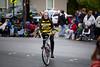 20100529Sea to Ski Parade30