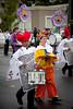 20100529Sea to Ski Parade22
