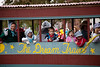 20100529Sea to Ski Parade39