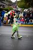 20100529Sea to Ski Parade19