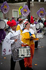 20100529Sea to Ski Parade23