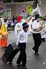 20100529Sea to Ski Parade20