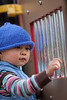 20110412FIG-back alley-Broadway Park 37