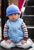 20110412FIG-back alley-Broadway Park 28