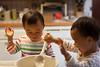 20110619 Pancakes 3