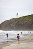 20160702 4th of July - Cape Dissapointment 17
