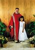20170605 First Eucharist @ Assumption Perish33