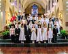 20170605 First Eucharist @ Assumption Perish38