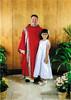 20170605 First Eucharist @ Assumption Perish35