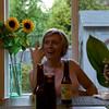 20080530Kevin & Rachel34