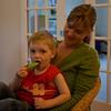 20080530Kevin & Rachel30
