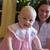 20080628Marcella visit33