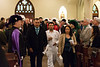 Church of the Assumption Confirmation 2015