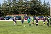 2016-10-03 WCYSA Saturday Soccer Game