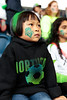 20151025 Seattle Sounders Host Baby Orcas 18