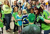 20151025 Seattle Sounders Host Baby Orcas 10