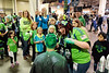 20151025 Seattle Sounders Host Baby Orcas 9