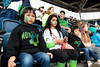 20151025 Seattle Sounders Host Baby Orcas 17