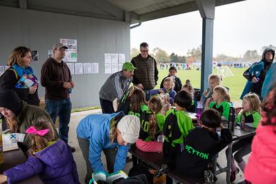 2015-10-24 WCYSA Soccer Game