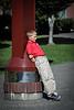 09-14 Playground