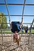 09-28 Playground