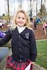 11-09 Playground