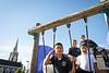 10-12 Playground