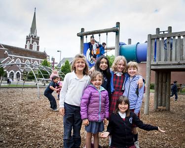 2017-05-31 Playground