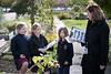 20171011 Assumption Garden with Commonthreads 20
