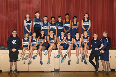 Assumption CC Team