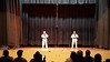 Night of the Arts - Jasmine Vu & Sebastine Dales
