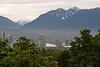 20080524Vancouver5