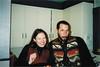 Kristina & Bob
