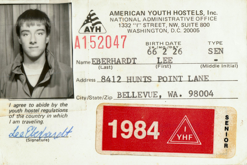 lee 1984