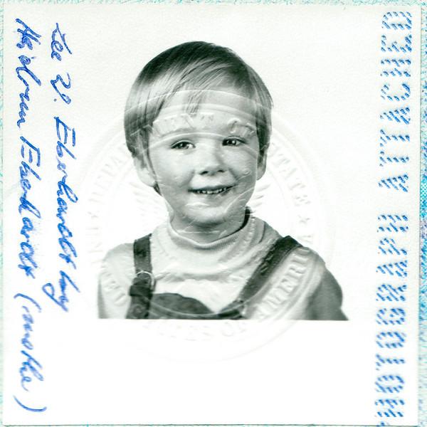 lee passport