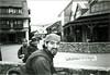 Whistler 1995