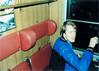 train europe 1986