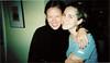 Chyleene & Kristina