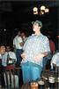 20090306 Ricky Bachelor 3