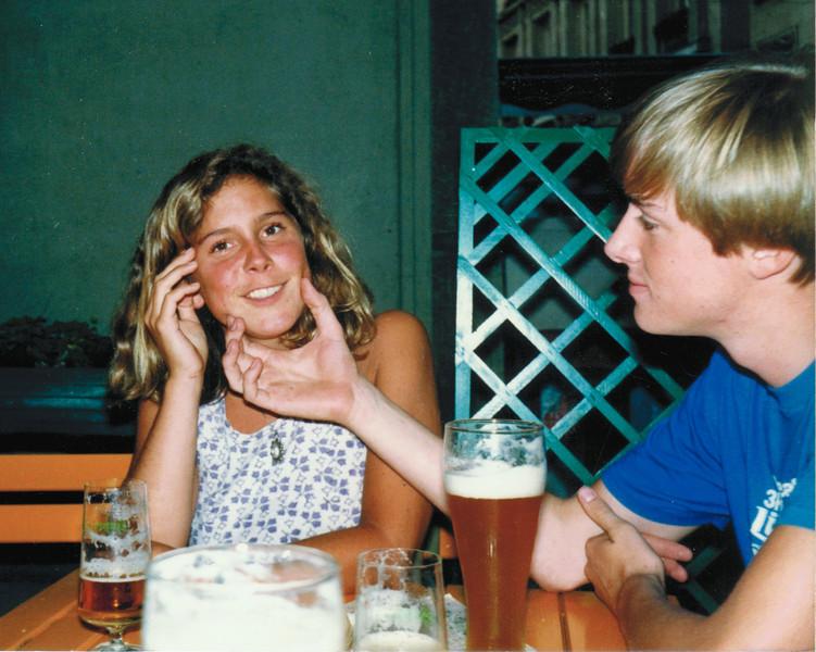 Wein 1986