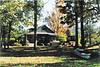 '94 Lakehouse Farmhouse -1