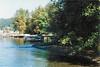 '94 lakehouse 2