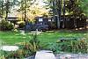 '94 Lakehouse Cottage 1
