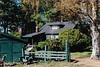 '94 Lakehouse Farmhouse -2
