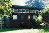 '94 lakehose Bunkhouse 1