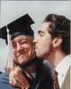 Christian's Graduation