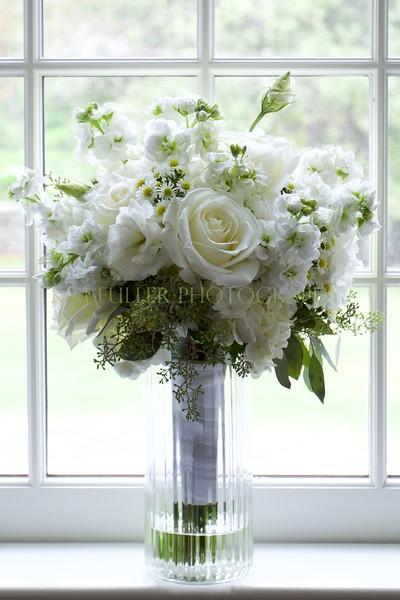 EBERLE WEDDING
