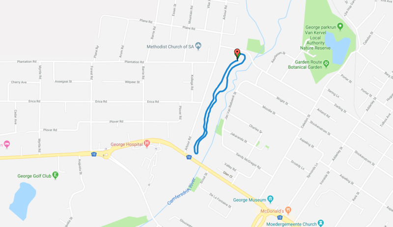 Ground-zero-bike-park-map