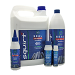 Squirt Tyre Sealant